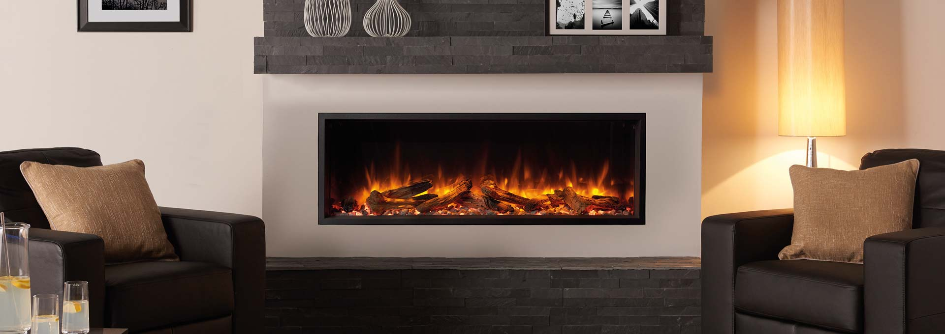 Fantastic Regency Skope E135 Electric Fireplace Download Free Architecture Designs Grimeyleaguecom