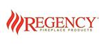 regency wood inserts