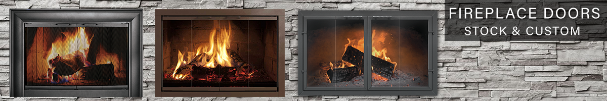 fireplace-doors-thermo-rite