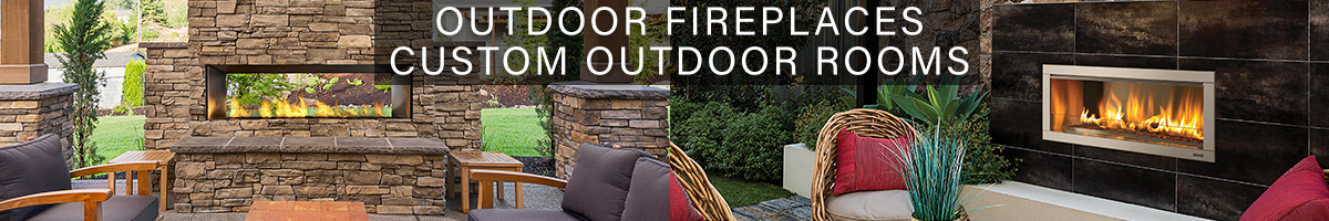 outdoor-fireplaces-custom-rooms