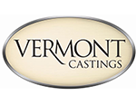 Vermont Castings Wood Inserts