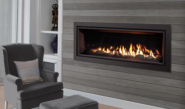 Terrific Enviro C44 Linear Gas Fireplace Download Free Architecture Designs Scobabritishbridgeorg