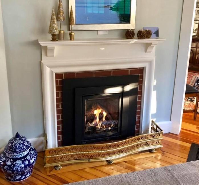 Super Enviro Q1 Gas Fireplace And Insert Download Free Architecture Designs Scobabritishbridgeorg