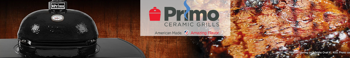 primo-grills