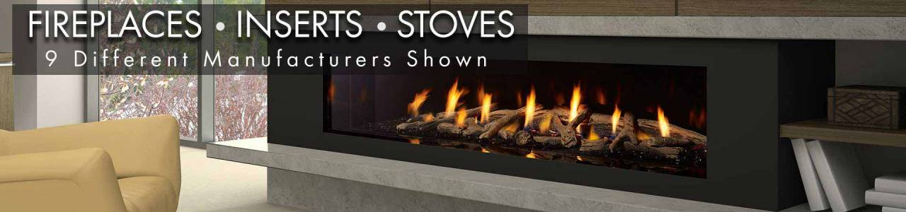 Fire Pits Denver Grills Wood Stoves Fireplace Shop Now